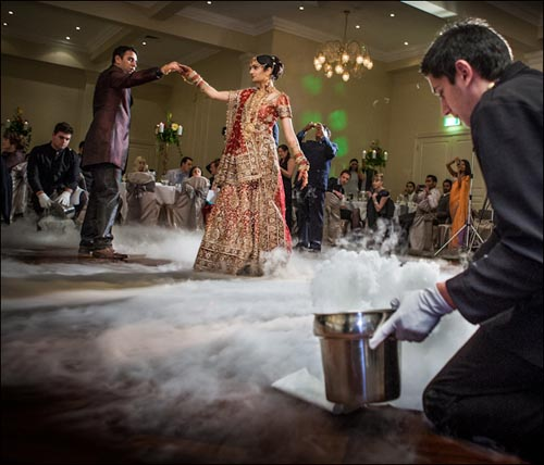Ideas For Wedding Reception Without Dancing: Photo Gallery Of Wedding Dance And Bridal Waltz At